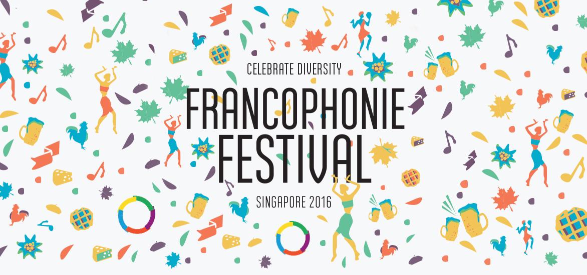 ATELIER_STEVE_PROJECT-ALLIANCE-FRANCAISE-SINGAPORE-24