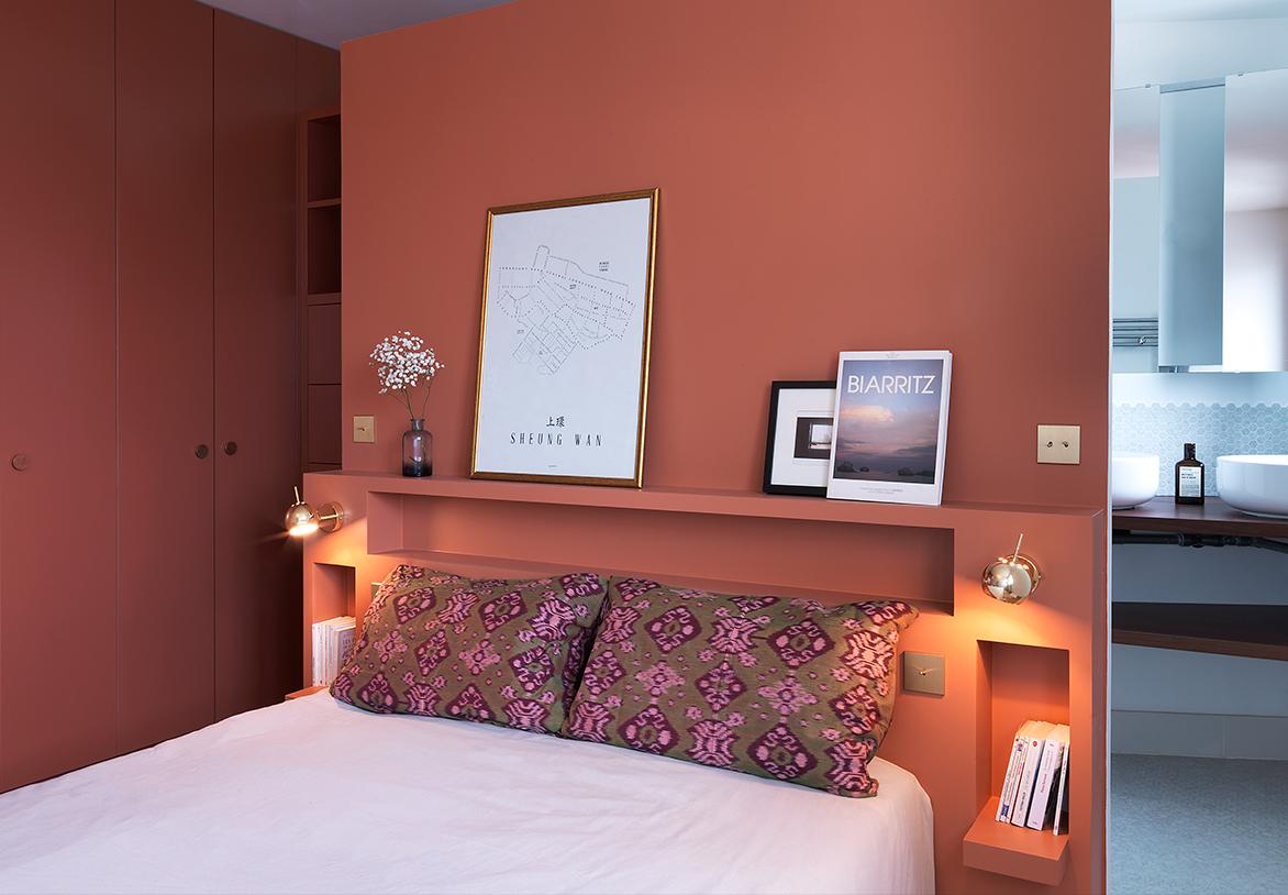 ATELIER_STEVE_PROJECT-Appartement-de-l'est-chambre-1