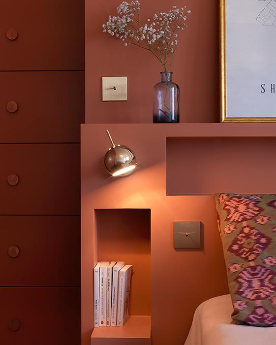 ATELIER_STEVE_PROJECT-Appartement-de-l'est-chambre-2