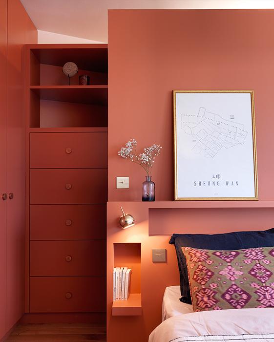 ATELIER_STEVE_PROJECT-Appartement-de-l'est-chambre-3