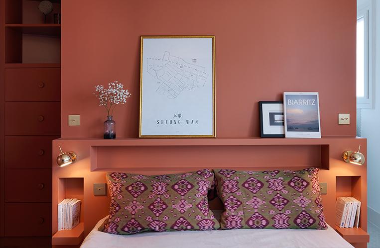 ATELIER_STEVE_PROJECT-Appartement-de-l'est-chambre-5