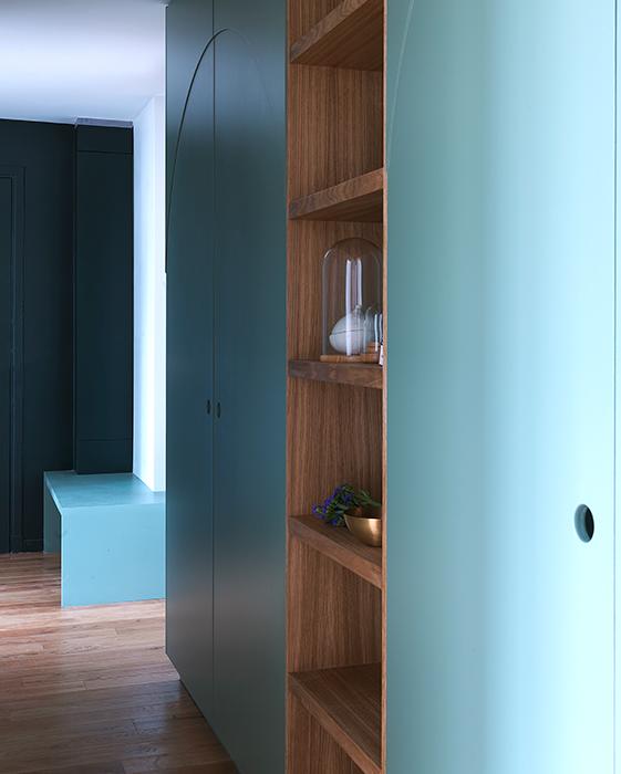 ATELIER_STEVE_PROJECT-Appartement-de-l'est-couloir-1