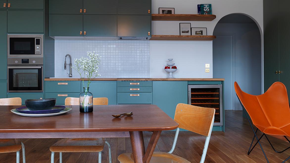 ATELIER_STEVE_PROJECT-Appartement-de-l'est-cuisine-4