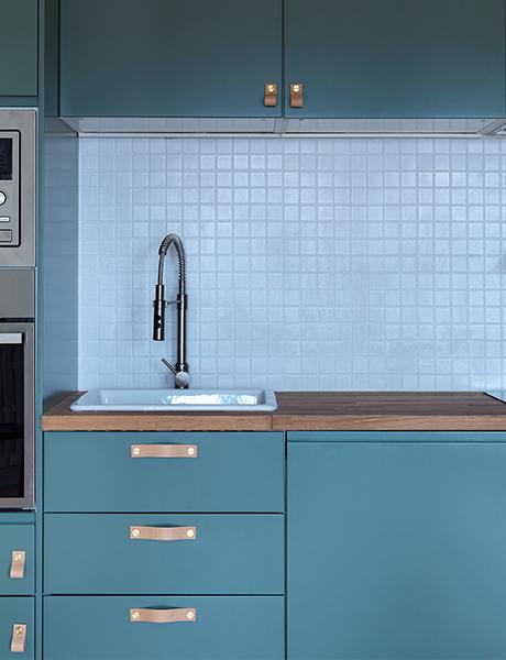 ATELIER_STEVE_PROJECT-Appartement-de-l'est-cuisine-5