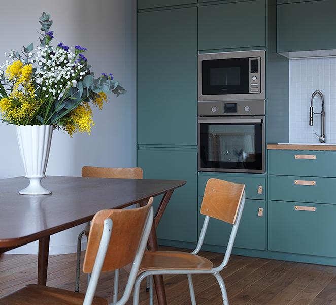 ATELIER_STEVE_PROJECT-Appartement-de-l'est-cuisine-6