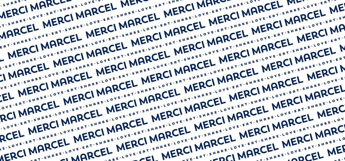ATELIER_STEVE_PROJECT-MERCI-MARCEL-28
