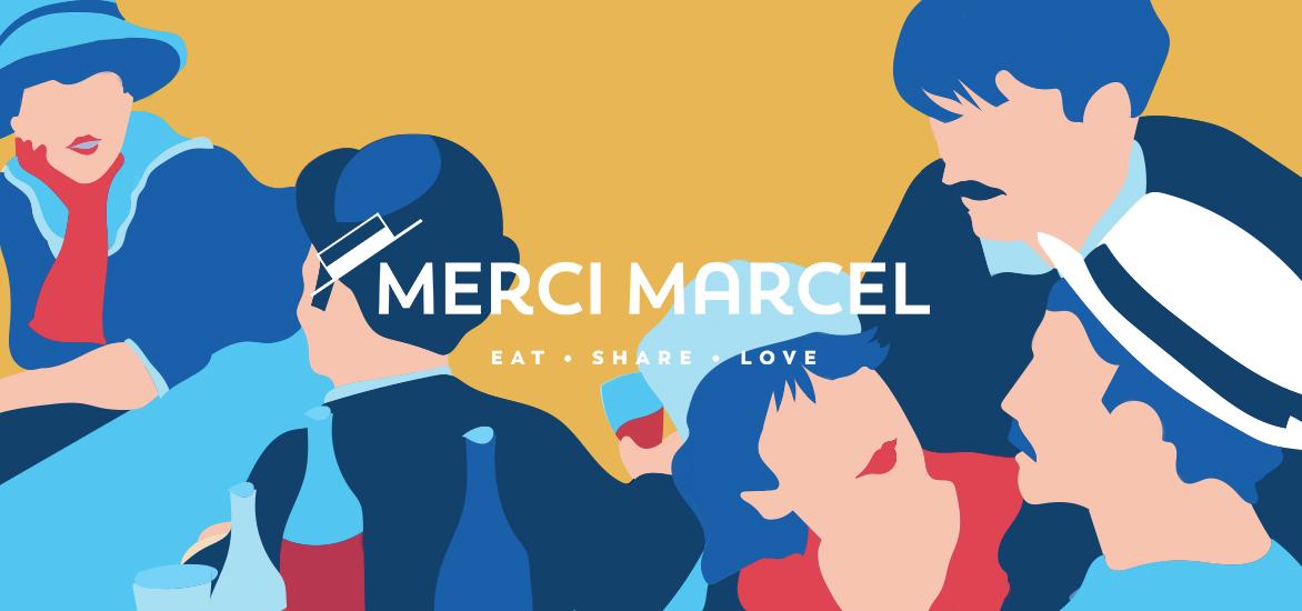 ATELIER_STEVE_PROJECT-MERCI-MARCEL-7