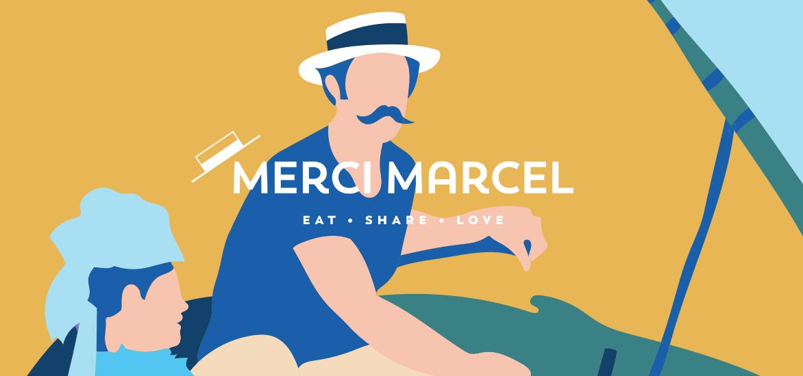 ATELIER_STEVE_PROJECT-MERCI-MARCEL-8