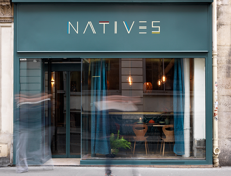 ATELIER_STEVE_PROJECT-Natives-7
