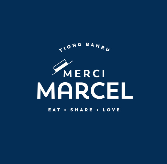 MERCI-MARCEL_LOGOS_WEB-USE-2_VECTORIZE-32