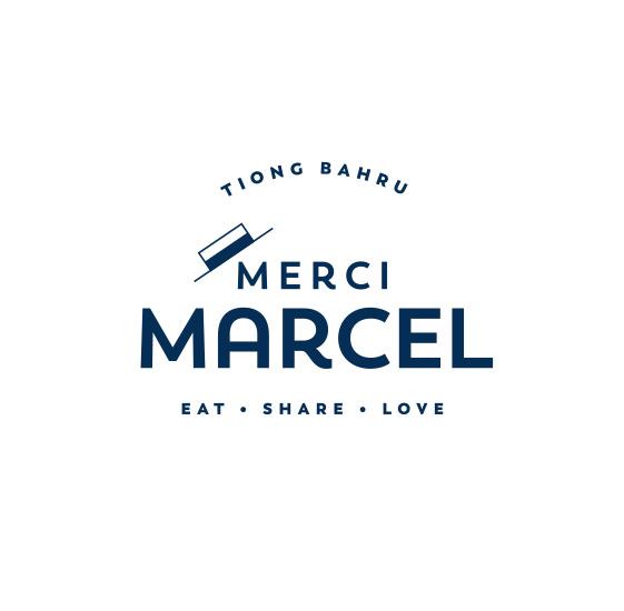 MERCI-MARCEL_LOGOS_WEB-USE-2_VECTORIZE-33