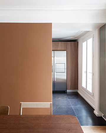 atelier-steve-appartement-pigalle-renovation-architecture-interieure-paris-5