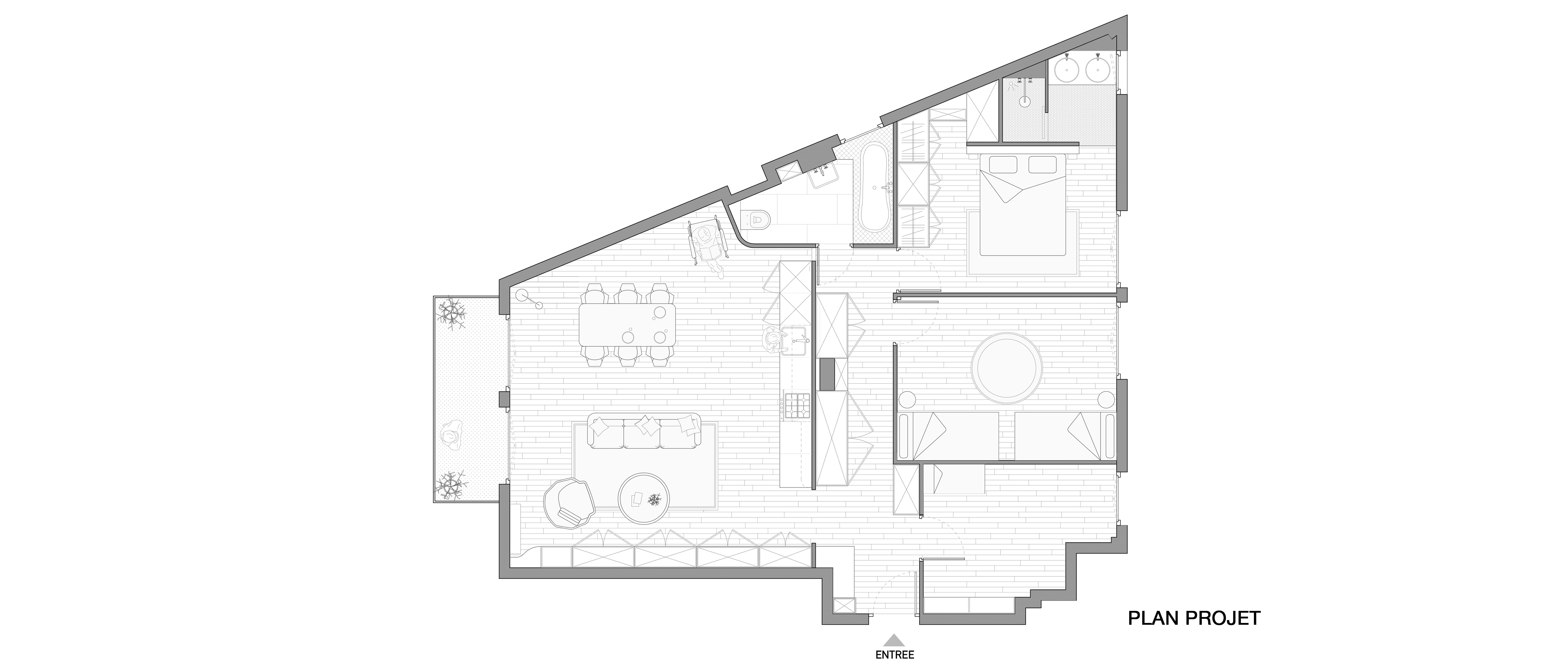 atelier-steve-appartement-est-renovation-architecture-interieure-paris-plan-projet