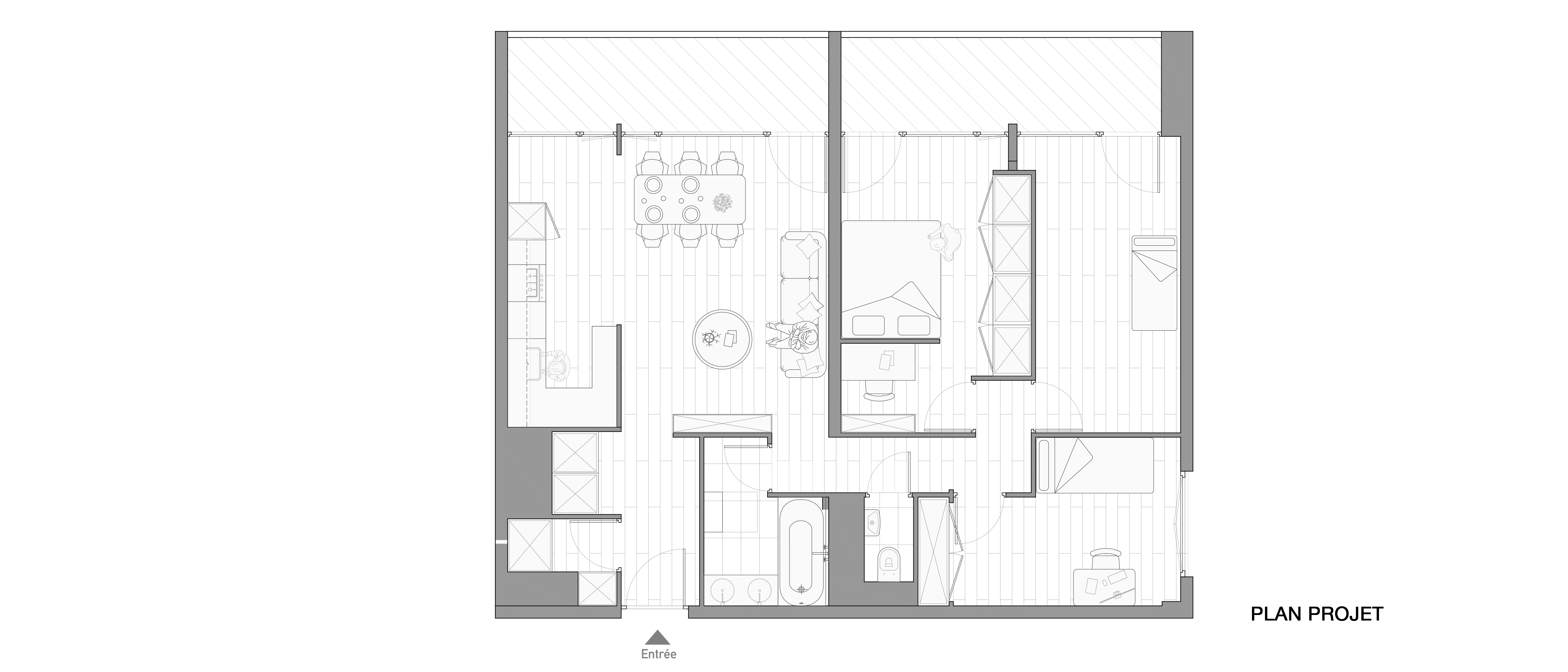 atelier-steve-appartement-mariniers-renovation-architecture-interieure-paris-plan-projet
