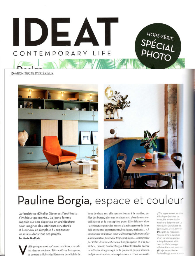 Atelier-steve-pauline-borgia-publication-presse-ideat-0
