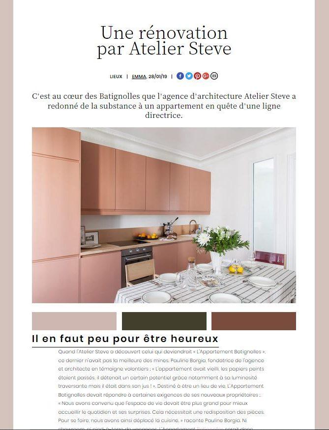 Atelier-steve-pauline-borgia-publication-presse-lesconfettis-0