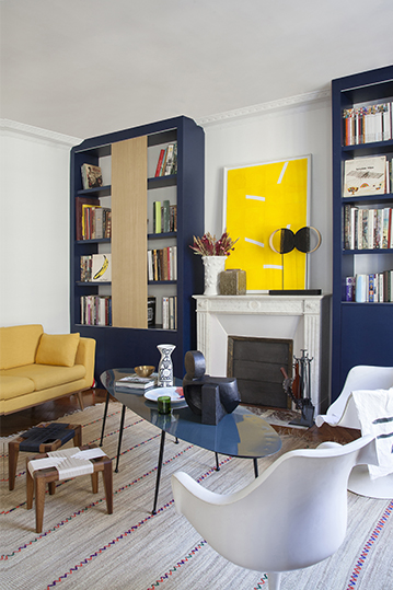 Atelier_Steve_architecture_interieur_rénovation_paris_appartement_Alfred_02