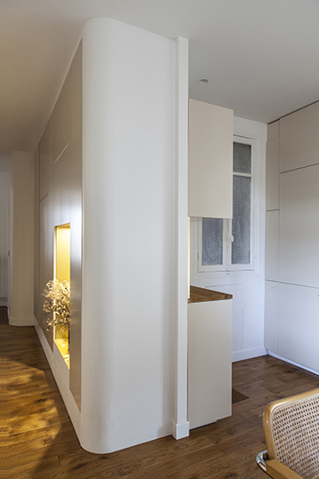 Atelier_Steve_architecture_interieur_rénovation_paris_appartement_Alfred_19