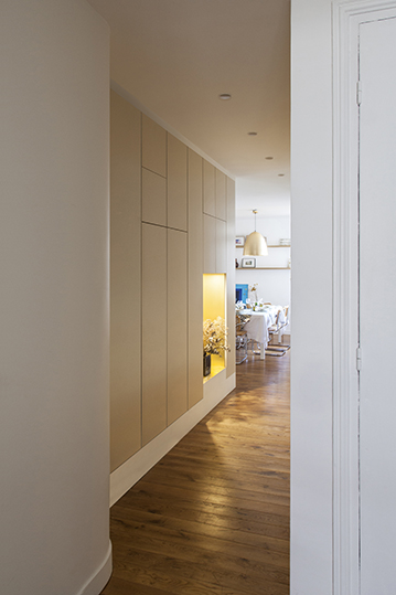 Atelier_Steve_architecture_interieur_rénovation_paris_appartement_Alfred_20