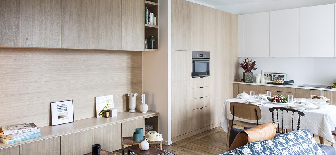 Atelier_Steve_architecture_interieur_rénovation_paris_appartement_Cavallotti_01