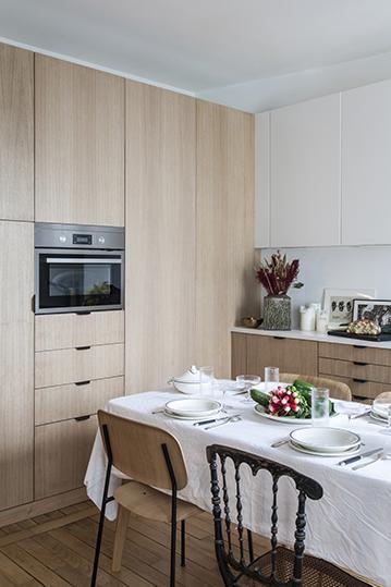 Atelier_Steve_architecture_interieur_rénovation_paris_appartement_Cavallotti_06