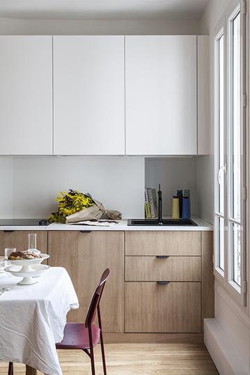 Atelier_Steve_architecture_interieur_rénovation_paris_appartement_Cavallotti_07