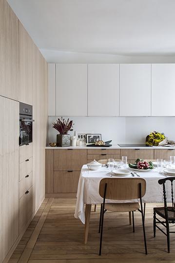 Atelier_Steve_architecture_interieur_rénovation_paris_appartement_Cavallotti_08