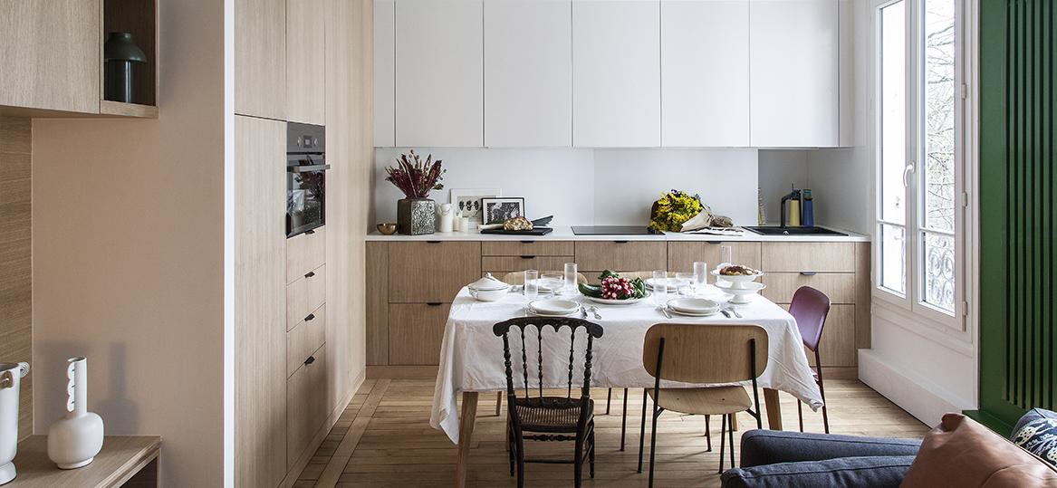Atelier_Steve_architecture_interieur_rénovation_paris_appartement_Cavallotti_0