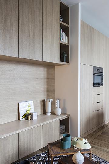 Atelier_Steve_architecture_interieur_rénovation_paris_appartement_Cavallotti_15