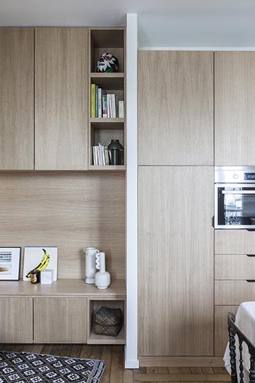 Atelier_Steve_architecture_interieur_rénovation_paris_appartement_Cavallotti_16