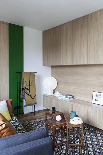 Atelier_Steve_architecture_interieur_rénovation_paris_appartement_Cavallotti_21