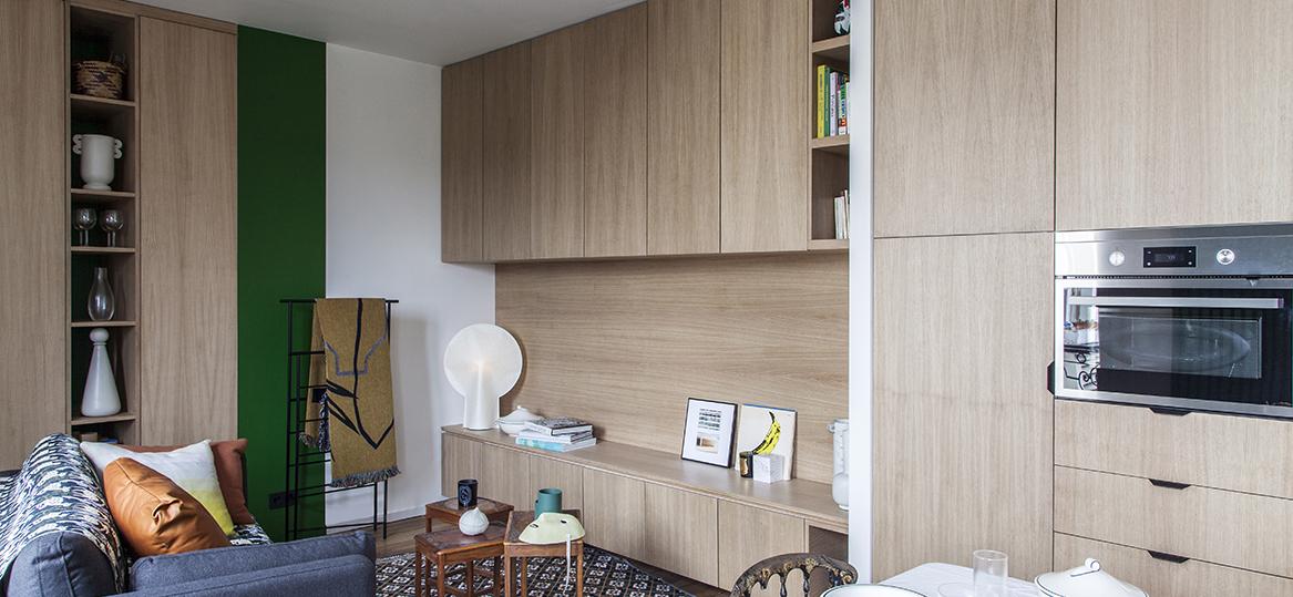 Atelier_Steve_architecture_interieur_rénovation_paris_appartement_Cavallotti_02