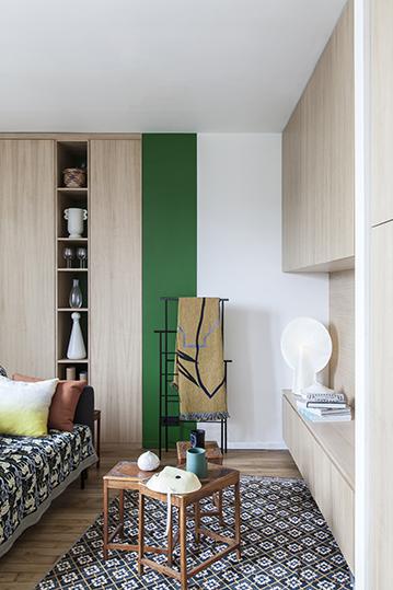 Atelier_Steve_architecture_interieur_rénovation_paris_appartement_Cavallotti_24