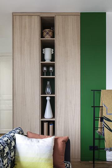 Atelier_Steve_architecture_interieur_rénovation_paris_appartement_Cavallotti_25