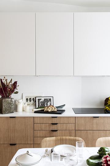 Atelier_Steve_architecture_interieur_rénovation_paris_appartement_Cavallotti_13