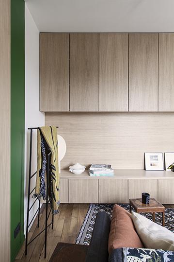 Atelier_Steve_architecture_interieur_rénovation_paris_appartement_Cavallotti_22