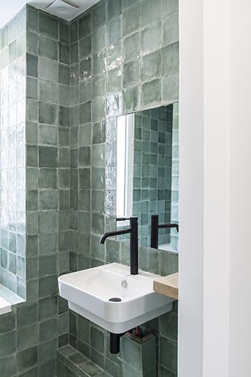 Atelier_Steve_architecture_interieur_rénovation_paris_appartement_Cavallotti_18
