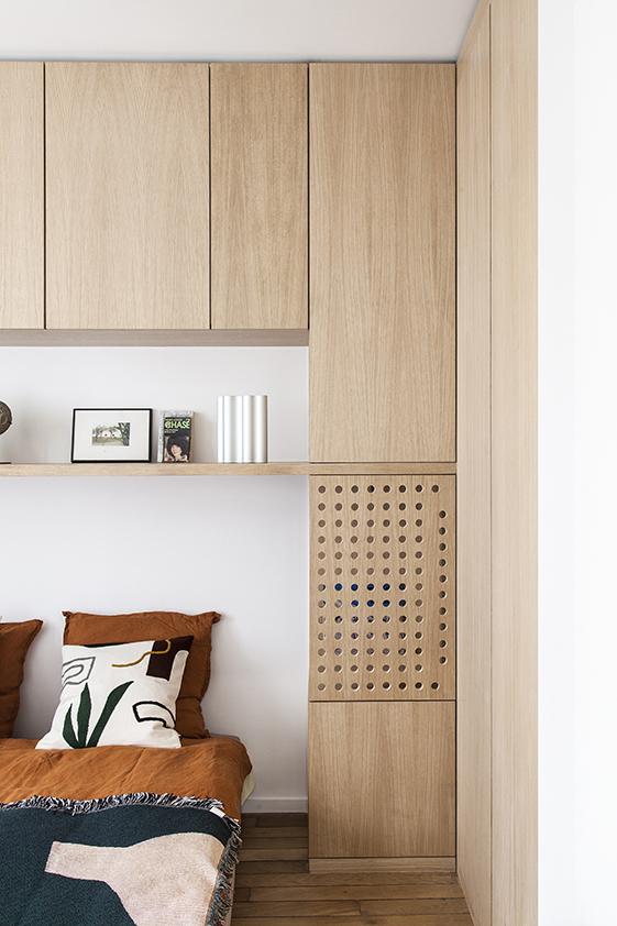 Atelier_Steve_architecture_interieur_rénovation_paris_appartement_Cavallotti_04