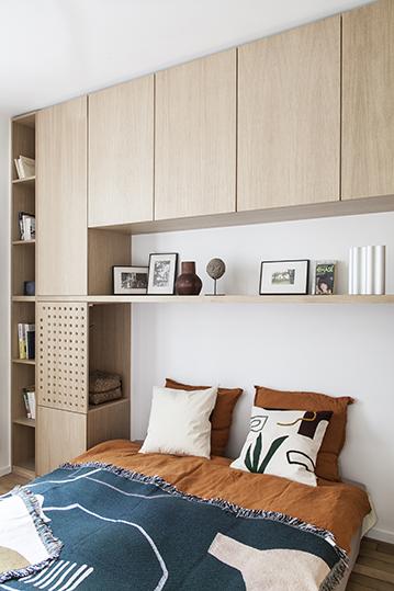 Atelier_Steve_architecture_interieur_rénovation_paris_appartement_Cavallotti_19