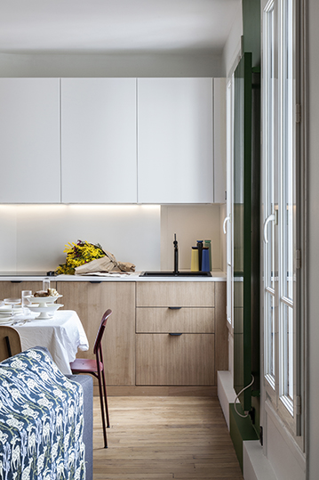 Atelier_Steve_architecture_interieur_rénovation_paris_appartement_Cavallotti_17