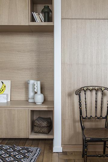 Atelier_Steve_architecture_interieur_rénovation_paris_appartement_Cavallotti_09