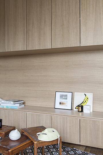 Atelier_Steve_architecture_interieur_rénovation_paris_appartement_Cavallotti_10