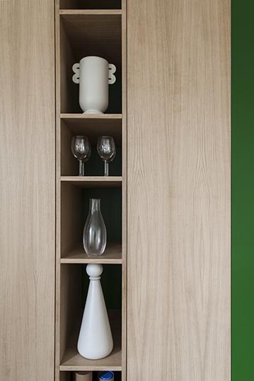Atelier_Steve_architecture_interieur_rénovation_paris_appartement_Cavallotti_26