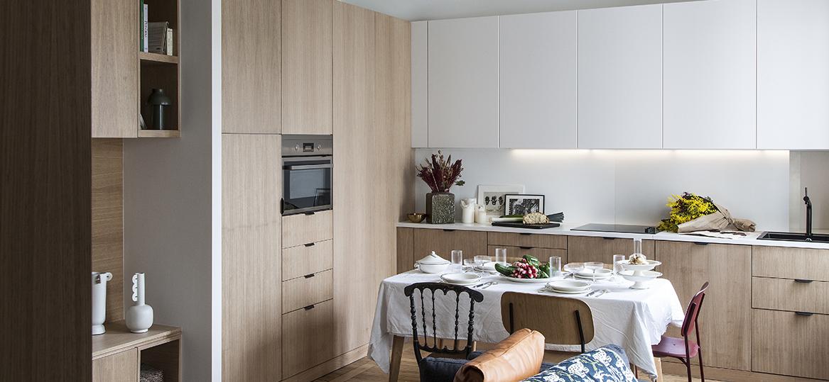 Atelier_Steve_architecture_interieur_rénovation_paris_appartement_Cavallotti_03