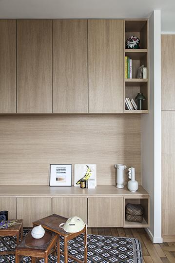 Atelier_Steve_architecture_interieur_rénovation_paris_appartement_Cavallotti_11