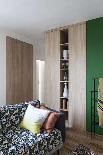 Atelier_Steve_architecture_interieur_rénovation_paris_appartement_Cavallotti_23