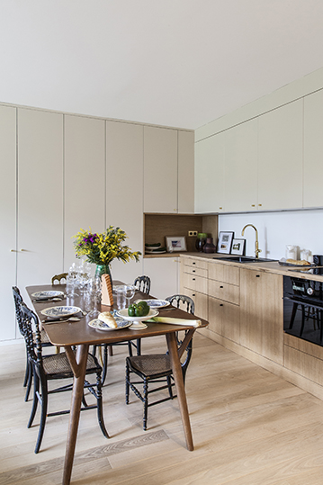 Atelier_Steve_architecture_interieur_rénovation_paris_appartement_Albert_12
