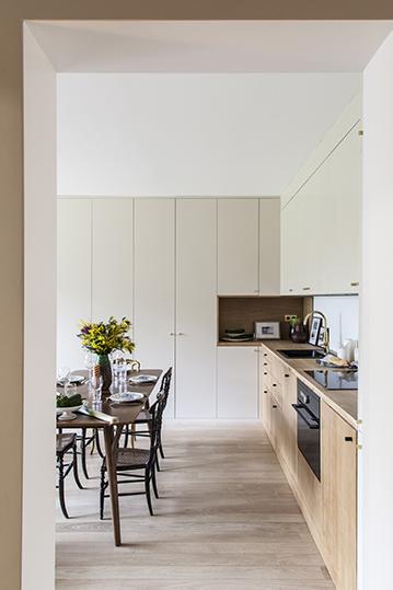 Atelier_Steve_architecture_interieur_rénovation_paris_appartement_Albert_13
