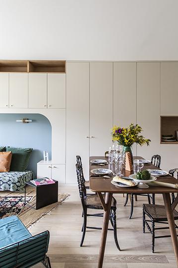 Atelier_Steve_architecture_interieur_rénovation_paris_appartement_Albert_18