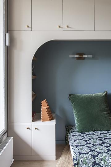 Atelier_Steve_architecture_interieur_rénovation_paris_appartement_Albert_19